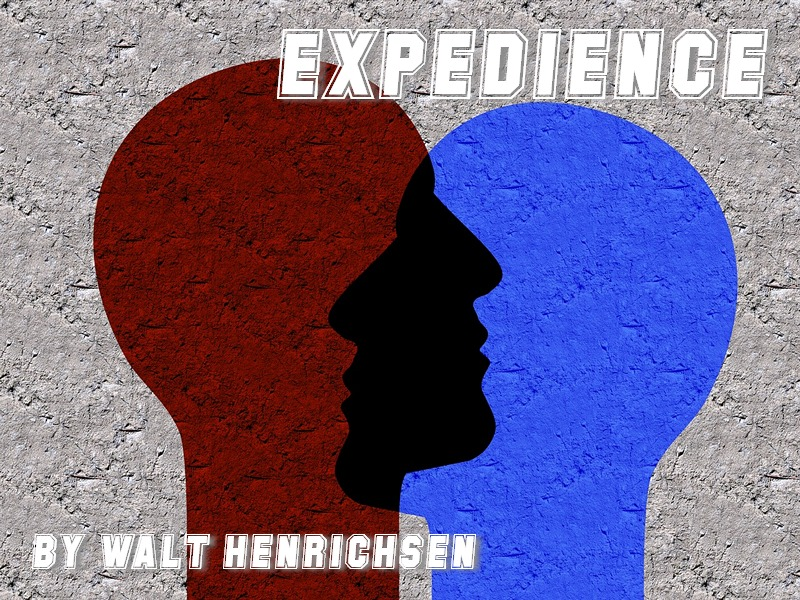 Expedience